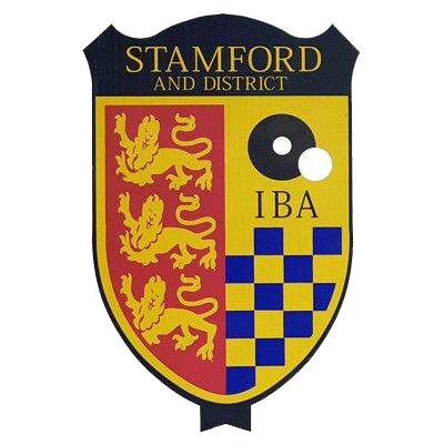 Stamford and District Indoor Bowls Association